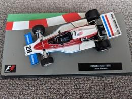 Penske pc4   john watson   1976 model racing cars f1ce46d6 3b61 4d43 89bb 4a21868574a9 medium