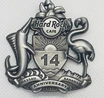 Anniversary 2018 pins and badges 3ec98e5c 0647 46a3 bd9a 1466218ccbf7 medium
