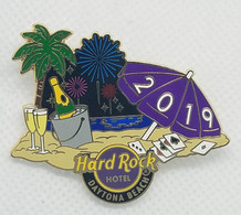New years 2019 pins and badges 6b673ad0 a8d7 4dec b664 4c0e05fa9934 medium