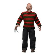 Freddy krueger %2528part 2%2529 action figures 9ef10893 0380 47fa b74b 90caa839082a medium