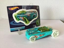 Pharodox | Model Cars