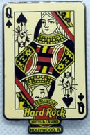 Queen of spades pins and badges 38c8b8a2 0ff0 46c6 814b d5c6b7447c4e medium