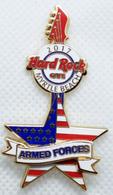 Armed forces pins and badges 1b19fac1 9c74 4205 873b 6e638c9bb767 medium