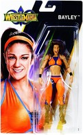 Bayley action figures 17ee1df4 67ab 4736 bb63 905ffd8dde4e medium