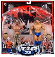 Ren%25c3%25a9 dupr%25c3%25a9e and rey mysterio action figure sets 055b061e 3846 4307 a0f2 951b3136af1c medium