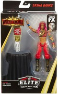 Sasha banks action figures db26d895 8a55 4590 beac d57ae48badaa medium