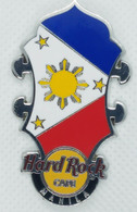 Core headstock flag pins and badges 3ba21fcb 4b60 4302 ab8c 9b74877f740f medium