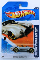 Shelby cobra 427 s%252fc model cars fcf551dc 6d83 4b4c baee 984ea680264c medium