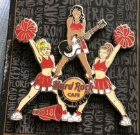 Cheerleader pyramid pins and badges 2b14e2ea 9d4b 49e2 9982 eaf331d05760 medium