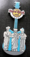 Three wise man pins and badges bb15e5a4 49b6 43d7 80e0 61528a5246ea medium