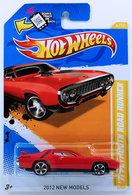 %252771 plymouth road runner model cars bea7adb8 f8a1 4c8c 8f26 d5ca101d2419 medium