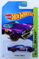 %252770 chevy chevelle model cars d6a0df5d c827 486b b32e 746ff24e1d49 medium