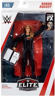 Ronda rousey action figures 6ba79b40 1b0b 47f1 946d 0166fdea59f8 medium