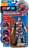 Buh buh ray action figures 1abaf407 b202 4509 b7bf 76077aa7ab4e medium
