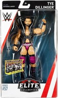 Tye dillinger action figures 65ada98d 181b 4ec0 8b4e fa65068f3992 medium