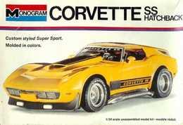 Corvette ss hatchback model car kits ba6c1774 40bc 42ba a83f e8664abd0ba7 medium
