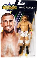 Mojo rawley action figures 4f2f3048 54c0 446a a1fa 47005d6bd7fd medium