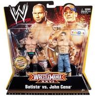 Batista vs. john cena action figure sets ce6b56b1 293e 4814 8683 aef2a34451d7 medium