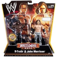 R truth and john morrison action figure sets e61dc248 6018 4eda acfc 30a02f5ccae9 medium
