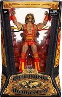 Ultimate warrior action figures f1f67552 8cb3 4a90 b17a 6e1ad5ec554e medium