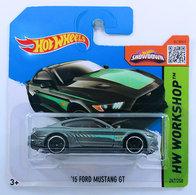 %252715 ford mustang gt model cars c8a7f99d 1d26 4791 97e4 190aff22e476 medium