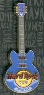 Core 3d guitar pins and badges 9220f7b6 c249 43e4 9485 7740e89505a3 medium