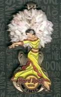 Flamenco dancer pins and badges f7a81697 6626 4a31 82f5 8b3819958625 medium