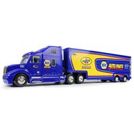 Napa%253a ron capps model vehicle sets 7c401163 dddd 440e b9cd 64481a386d11 medium