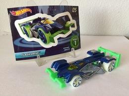 Flash Drive | Model Cars