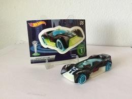 Futurismo | Model Cars