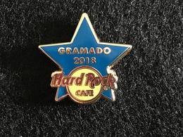 Training Star | Pins & Badges