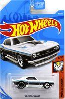 %252768 copo camaro model cars 6884c3f5 ee18 46e8 bb83 d88e728738e2 medium