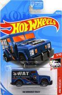 Hw armored truck model trucks b1c3c91f d8fe 431c 8f4c 7b6f41235fc2 medium