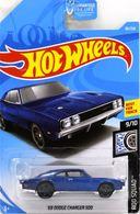 %252769 dodge charger 500 model cars 345ec264 3d8f 43f9 ab3c 1697ef3da6fc medium