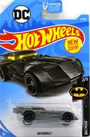 Batmobile model cars 512770a6 c4de 4339 aa6c c899935e1426 medium