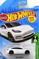 Tesla model 3 model cars 8024f74b d6df 4ec5 8bc0 55f933a25f32 medium