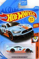 Custom %252718 ford mustang gt model racing cars 11c4eb31 48a6 4ad5 8b46 cdb33b477ad6 medium