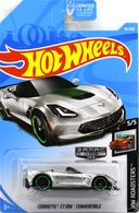Corvette c7 z06 convertible model cars 4c9edbd6 5c2d 4650 8a63 9ee05b4a9ace medium