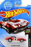 %252769 corvette racer model racing cars 06b42f1b f55d 4de8 8d32 456fd87f3fba medium