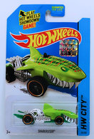 Sharkruiser model cars dffc7357 ad52 4a37 863d 17719b48b428 medium