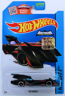Batmobile %2528the brave and the bold%2529 model cars f8463be4 d67c 413f 8d3b 658fe02b2c70 medium