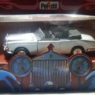 Rolls royce corniche drophead coupe model cars 606fe3cb 45dd 4520 a856 f5190bef965f medium
