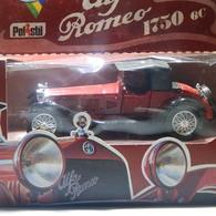 Alfa romeo 1750 6c model cars df0ef650 ac2f 498b ae43 f389495556b1 medium