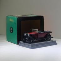 1924 fiat scoperta model cars 6589430f 2103 4ffe 939e 09e2fe059ac5 medium