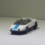 Jack rabbit special model cars 7246a150 8452 4545 8b05 f8ebfd1bfd81 medium