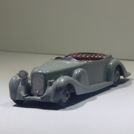 Lagonda convertible model cars 69b07e7e f0f3 41a1 a0b0 9a28abc51980 medium