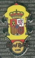 Core headstock flag pins and badges 1800c6cf 38dd 499c a895 dbe53c040ba6 medium