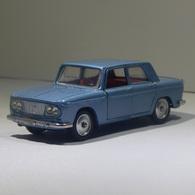 Lancia fulvia model cars 1c972ebb ea7b 4ad8 b240 284230c2ffe1 medium
