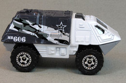 Armored response vehicle model military tanks and armored vehicles fa29b777 23a3 49e7 a3c5 26e5f05337bb medium
