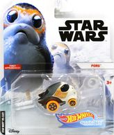 Porg model cars ba994ad7 f808 4e5e bae4 52917bd74a2c medium